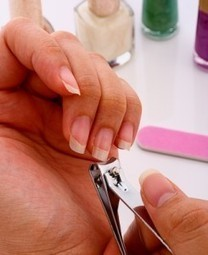 Almond Oil For Nails   Herbs   Scoop.it