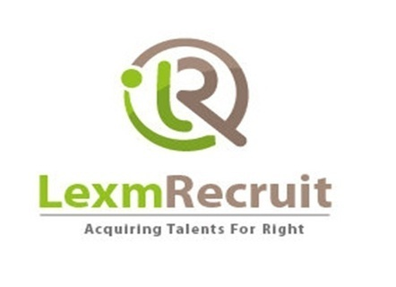 FIVE TIPS FOR THE PERFECT PHONE INTERVIEW - LexmRecruit | JOBS IN DUBAI - OIL AND GAS INDUSTRY | Scoop.it
