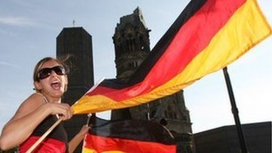 Germany tops BBC country image poll | Germany Topic Project | Scoop.it