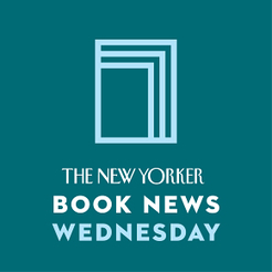 Book News: Austen on the Pound, Digital Libraries - New Yorker (blog) | Burmese Literature | Scoop.it