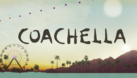 Drug overdose takes the life of Coachella attendee | DJing | Scoop.it