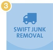 Junk Removal Services | Stand Up Guys Junk Removal | Scoop.it