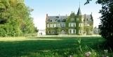 Un verre avec... Le Château Lascombes | Les vidéos de l'Avis du Vin | Scoop.it