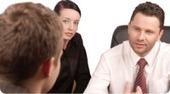 Des difficultés de recrutement pour les TPE/PME | RH et Talents : recrutement, formation, management, diversité | Scoop.it