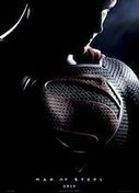 DC Comics Wins Battle for the Rights to The Man of Steel ... | Comic books | Scoop.it
