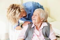 Pflege & Vorsorge-Informationen   Vitaplace   Scoop.it