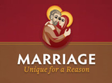 Promotion and Defense of Marriage | Marriage and Family (Catholic & Christian) | Scoop.it