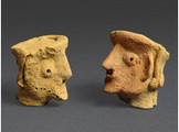 Archaeologists Find Ancient Temple, Ritual Cache Near Jerusalem   Archaeology News   Scoop.it
