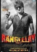 RANGEELAY: 2013 hd Full 720p Tek Part 720 İZLE | jethdfilmizle | Scoop.it