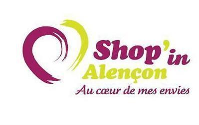 Alençon (61) Un plan d'actions pour redynamiser les commerces de centre-ville ...!!! | Concilier dynamisation centre-ville et création zone commerciale | Scoop.it