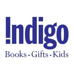 Le livre papier doit rester une valeur sûre pour Indigo | Evolutions des bibliothèques et e-books | Scoop.it
