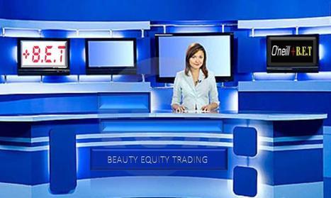 +B.E.T  Channels Worldwide | B.E.T News | Scoop.it