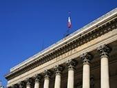 Immobilier : la Fédération Française du Bâtiment fait plusieurs propositions indispensables à la relance du logement   ECONOMIE ET POLITIQUE   Scoop.it