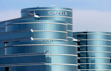 Oracle to announce new IaaS cloud computing service offering at OpenWorld   jk25d-startup   Scoop.it