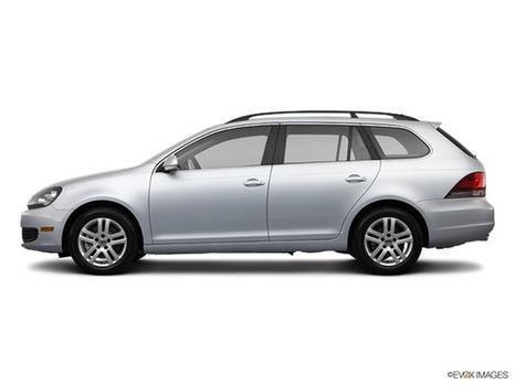 Volkswagen - Kelley Blue Book | ZLcars | Scoop.it