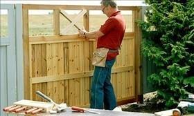 April home-maintenance checklist - MSN Real Estate | Home Performance | Scoop.it