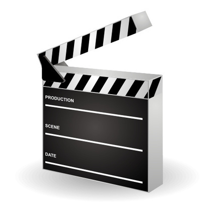 10 Techniques to Make the Most of Videos in World Language Classes - Calico Spanish | Films and short videos | Scoop.it