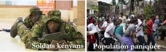 Le terrorisme islamiste et le péril international de l'effondrement des Etats (Somalie, Afghanistan, Mali,…)   Dépendance et autonomie - maladie d' Alzeihmer   Scoop.it