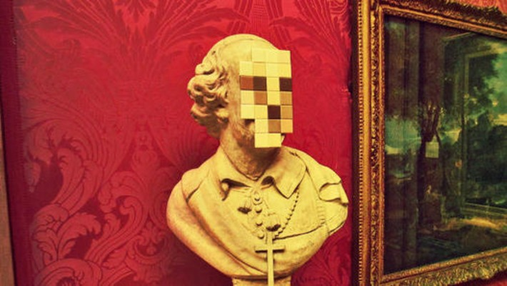 "Coding Is An Art - Software People Should Learn ""Art Thinking"" | Knowledge Broker | Scoop.it"