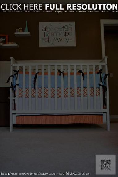 simple baby nursery ideas   HomeDesignWallpaper.com   news new news   Scoop.it