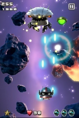 Super Blast 2 HD v1.1 | ApkLife-Android Apps Games Themes | Android Applications And Games | Scoop.it