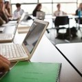 For Exams, is Using the Internet Considered Cheating? | ADP Center for Teacher Preparation & Learning Technologies | Scoop.it