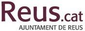Lliurament XII Premis Angeleta Ferrer i Sensat a l'Excel.lència i Emprenedoria Educatives | Ajuntament de Reus | Actualitat educativa. Seminari. | Scoop.it
