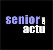Senior Evasion : réseau social seniors - Senior Actu | Seniors | Scoop.it