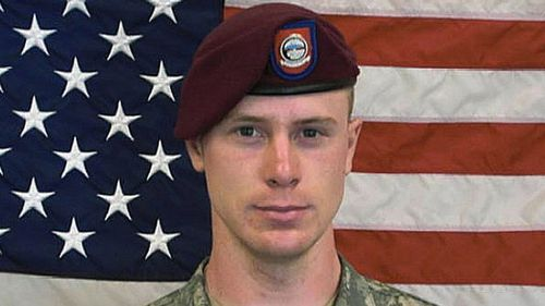 Military Times survey: Court-martial Bergdahl