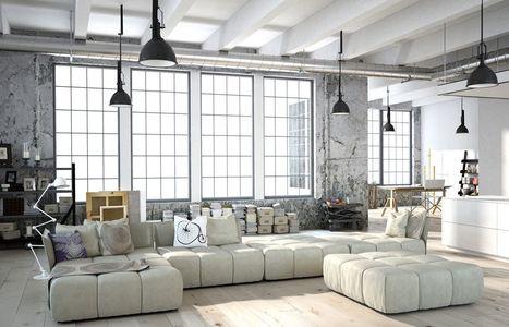 Accéder à la propriété grâce à la nue-propriété | Investissement immobilier | Scoop.it