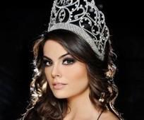 Tips de belleza de Ximena Navarrete | starMedia | Tu Foto de Bodas | Scoop.it