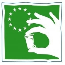 "Ambiente. ""Let's clean up Europe"" e ""European Clean Up Day"": si parte! 
