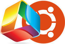 Amahi 6.1 for Ubuntu 12.04 Released | Embedded Systems News | Scoop.it