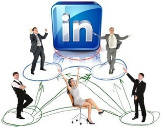 6 diferencias entre tu Perfil de Linkedin y tu Currículum Vitae | Redes Sociales - Social Media Marketing | Scoop.it