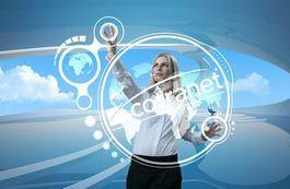 Une Solution dans le cloud dédiée aux Sociétés de conseil, COTRANET - GED - Gestion documentaire collaborative en ligne | tendance du marché ECM | Scoop.it