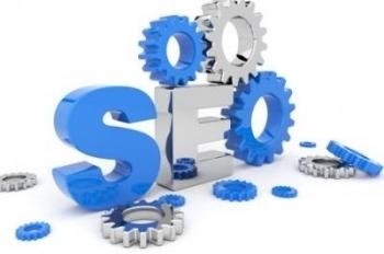 Google peaufine son moteur de réponses | Google peut-il rester le numéro 1 des moteurs de recherche sur internet ? | Scoop.it