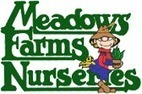 Meadows Farms - May is Garden for Wildlife Month   Annie Haven   Haven Brand   Scoop.it