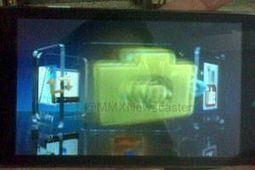 Micromax set to launch 3D phone under Rs 15,000 - The Times of India | African media futures | Scoop.it