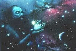 10 mitos de criação da vida e humana   História Digital   Biologia 1trimestre escola   Scoop.it