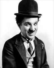 25 Free Charlie Chaplin Films Online | Cinema Zeal | Scoop.it