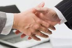 Cinco puntos básicos en su contrato de prestación de servicios | Contratos de compraventa | Scoop.it