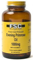 Enhance your fertility with Evening Primrose Oil | Health Supplements | Scoop.it