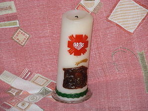 Candle Making as an Indoor Activity During the Rainy Season | Home Decorating and DIY | Scoop.it