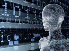 Sobre el blog | Filindig: Filología e Innovación en Humanidades Digitales | Humanidades digitales | Scoop.it
