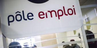 Net recul de l'emploi salarié au second trimestre | Lycée Racine Economie Terminale | Scoop.it