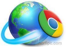 Las extensiones más útiles y prácticas para el navegador Google Chrome | hezkuntzanIKT | Scoop.it