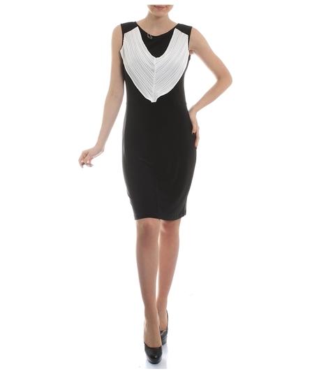 Elbise Modelleri : Boyner ~ Site Tanıtımı   Dantelli Elbiseler   Scoop.it