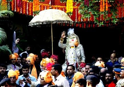 Punjabi Matrimonial Services In Delhi | Wedding Alliances | Scoop.it