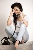 Pooja Varma Latest Stills | Pooja Varma Hot Stills | Pooja Varma Spicy Photos | Actress Pooja Varma Hot Photo Gallery. | Photos | Scoop.it