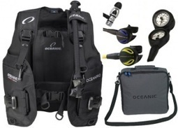 Scuba Gear Packages Help You Ease The Costs For Diving Equipment | All about water, the oceans, environmental issues | Scoop.it